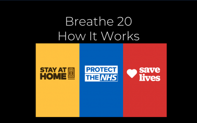 Breathe 20 How It Works